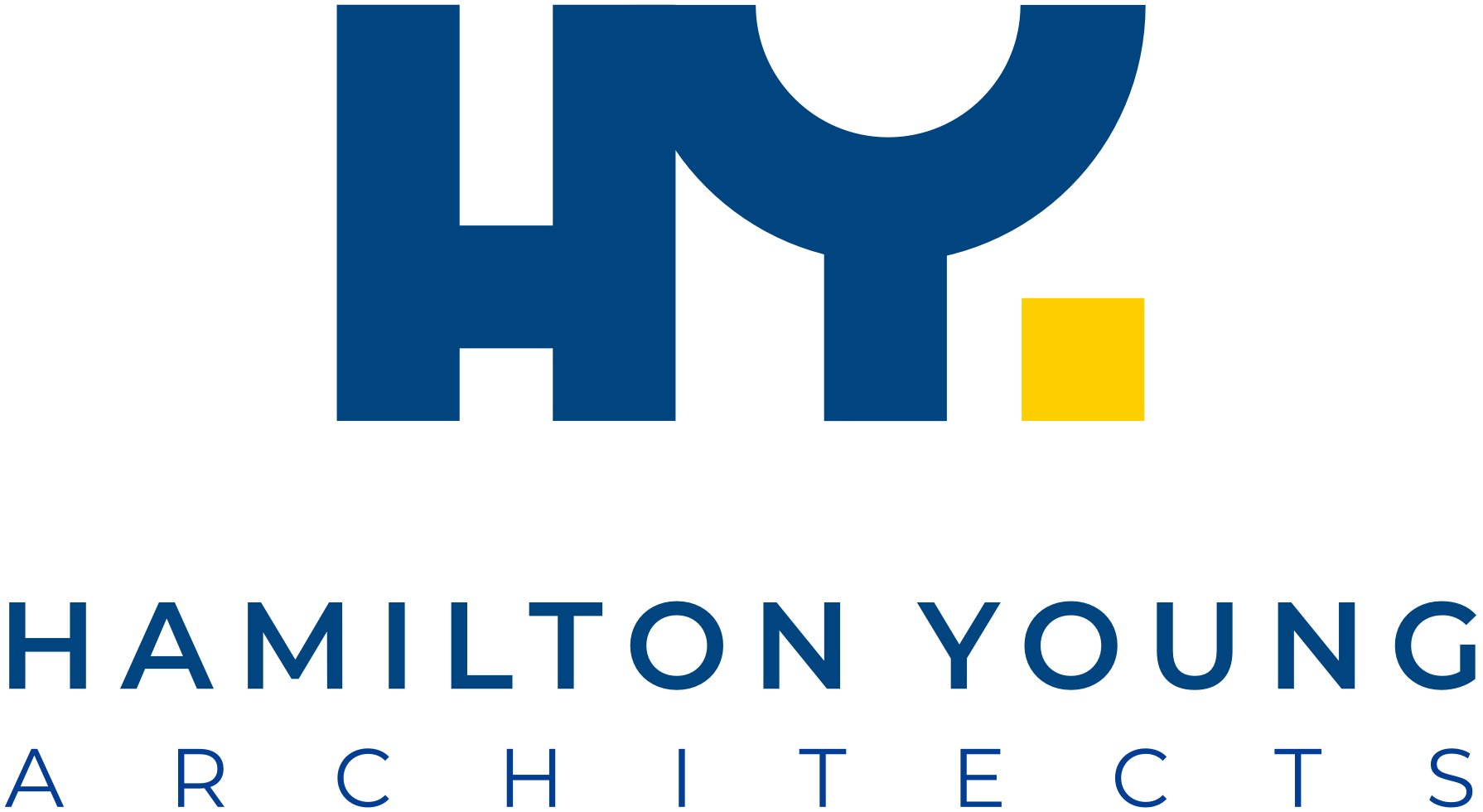 Hamilton Young Architects